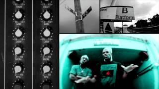 Public Enemy - RLTK Featuring DMC [OFFICIAL VIDEO]
