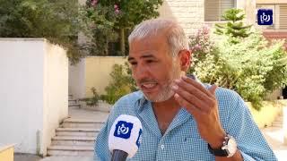 فلسطين.. اعتقالات واقتحامات بحثا عن منفذ عملية دوليف (25/8/2019)
