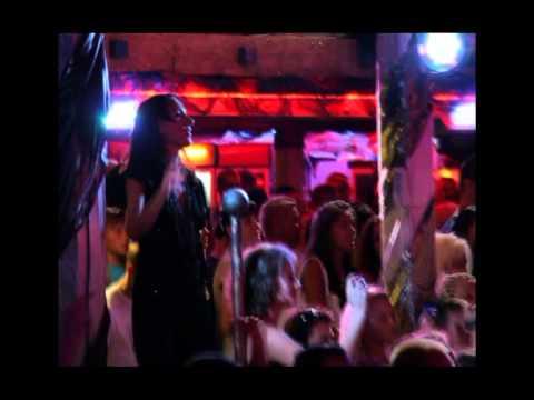Смотреть клип Потап и Настя Каменских меняют стиль музыки онлайн бесплатно в качестве