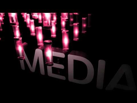 Digital Cinema Media (DCM) Closing Ident 2011