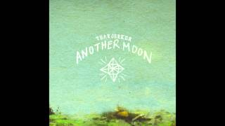 Tearjerker - Another Moon (Official Audio)