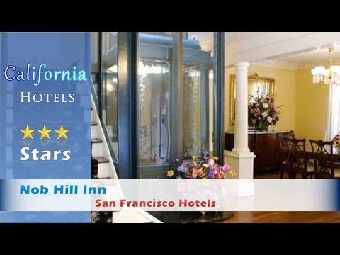 nob-hill-inn-3-stars-san-francisco-hotels,-california