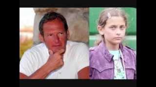 Paris Jackson: Mark Lester Confirms He Is Biological Father