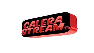 Virgen de Los Desamparados 2015 La Calera (CaleraStreamHD)