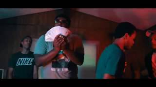 """Fwc Big Key """"Glizzy""""(Official Video) Shot by @Coney_Tv"""
