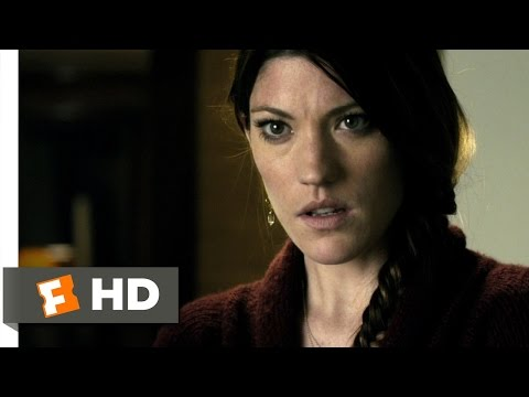 Gone 912 Movie   Don't You Come Back Here 2012 HD