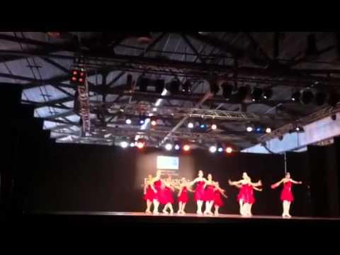 Spazio Danza Cicagna- Gran galà