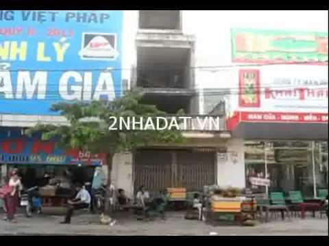 Bán Nhà 92.3 Nguyễn Ảnh Thủ,Phường Trung Chánh,Quận 12
