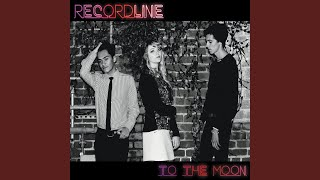 Watch Recordline Cant Put You Down video