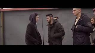 Смотреть клип Егор Натс - Невидимки