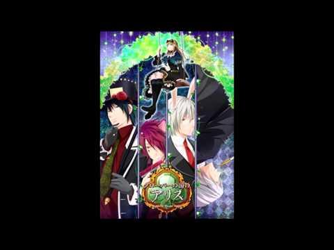 (Vietsub) Log Horizon 2 Ending song-Wonderful wonder world