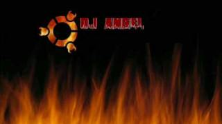dj angel deep fear remix Video