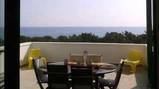 Аренда вилл в Греции   Родос(http://www.businessgreece.gr/Идеально для большой семьи или компании. У вас будет свое жизненное пространство, почти..., 2015-03-28T20:32:38.000Z)