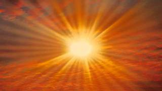 Reamonn - A Little Bit of Sunshine