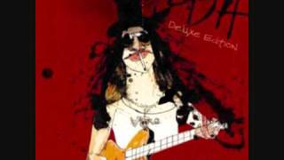 Slash feat. Myles Kennedy- Fall to pieces (acoustic) [with lyrics]