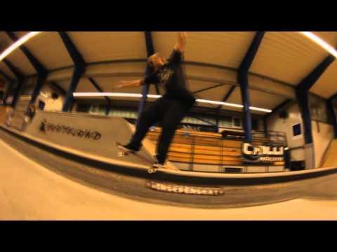 4a9fd1801a2fa7 Video von Titus Hamburg ansehen