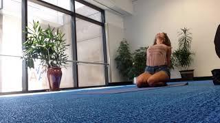 Yoga @dfw
