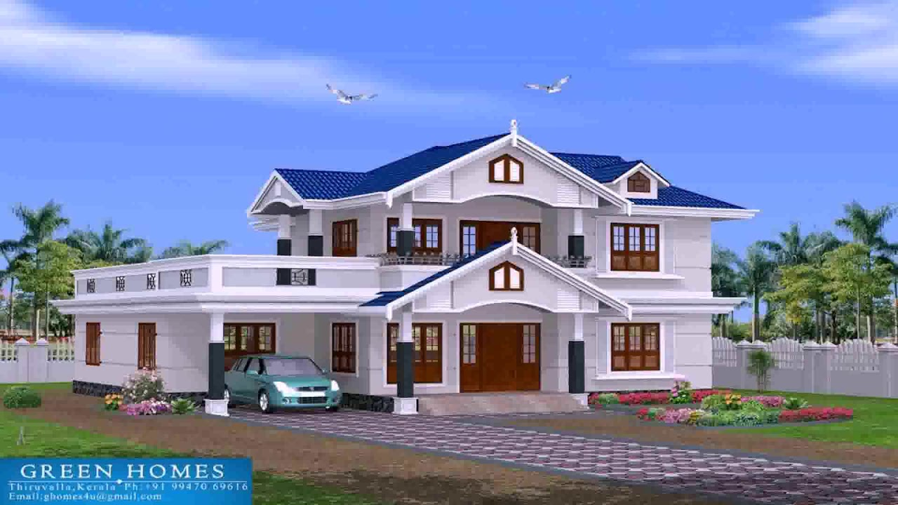 Exterior House Paint Colors Photo Gallery Philippines