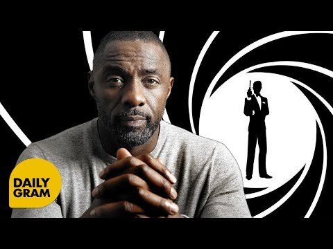 Top 10 Actors Who Can Be James Bond After Daniel Craig
