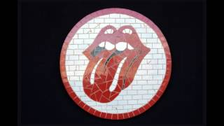 Jeff Studio Love Is Strong The Rolling Stones