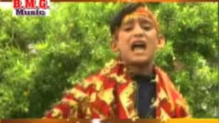 सुन दिदिया रे Jija Jee Milihe Jhakas| Nitish Lal Yadav