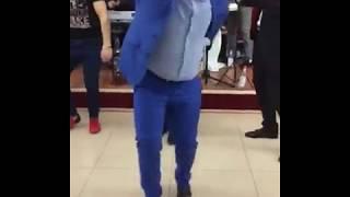 Цыганская свадьба!! Вова Вульченко и Андрей Крым
