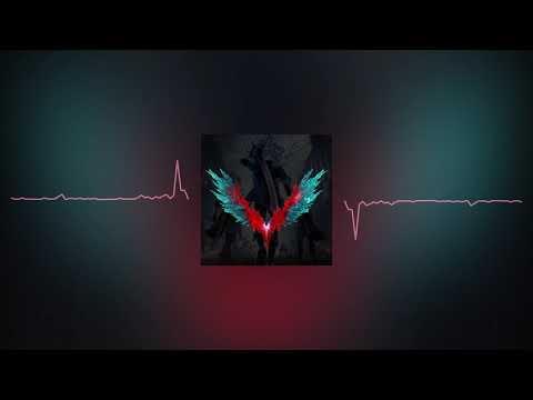 Devil May Cry 5 - Dante's Theme (Instrumental)