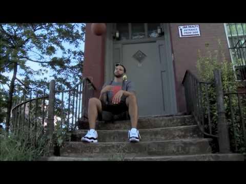 Deron Williams Mr. Underrated [HD]