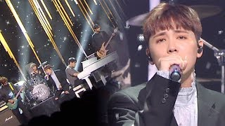 《Comeback Special》 FTISLAND - Wind @인기가요 Inkigayo 20170611
