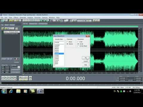 Demo Software Karaoke Doovi