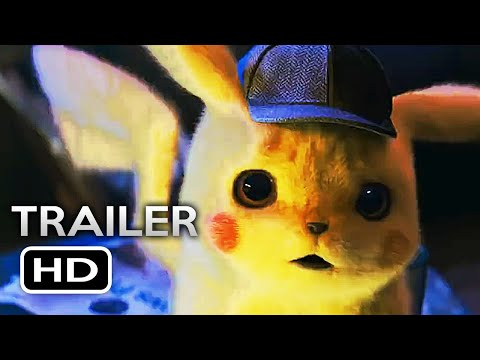 POKEMON FILM SVENSKA GRATIS