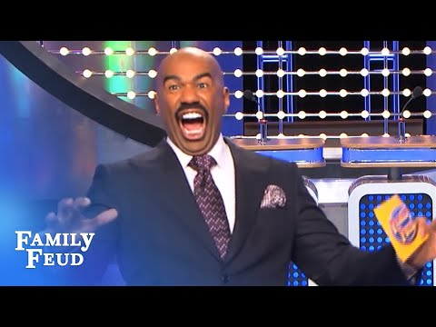 valentines-what-family-feud