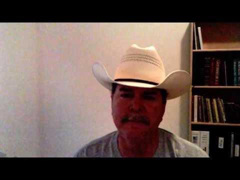 My Rifle My Pony and Me. Dean Martin ,Ricky Nelson,Karaoke