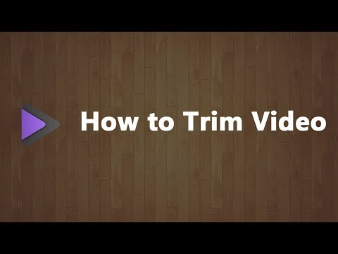 how-to-trim-mp3-files