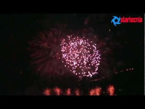 💫Reggaeton Lento💫 (Bailemos) - ARIANN- (Cover Versión CNCO) Videoclip oficial from YouTube · Duration:  3 minutes 40 seconds