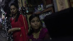 Kolkata Sonagachi Red Light District, Visit India 34