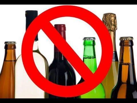 Николаев кодирование алкоголизма эффективное лечение при алкоголизме