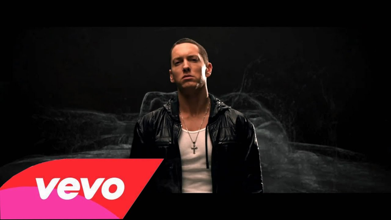 Eminem Ft Britney Spears To Remember Download Free Mp3 ...