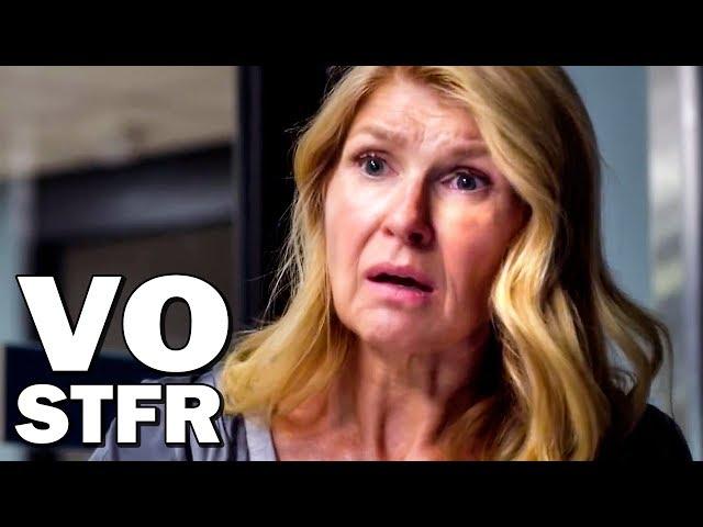 DIRTY JOHN Trailer VOSTFR ★ Série Netflix (Bande Annonce 2019)