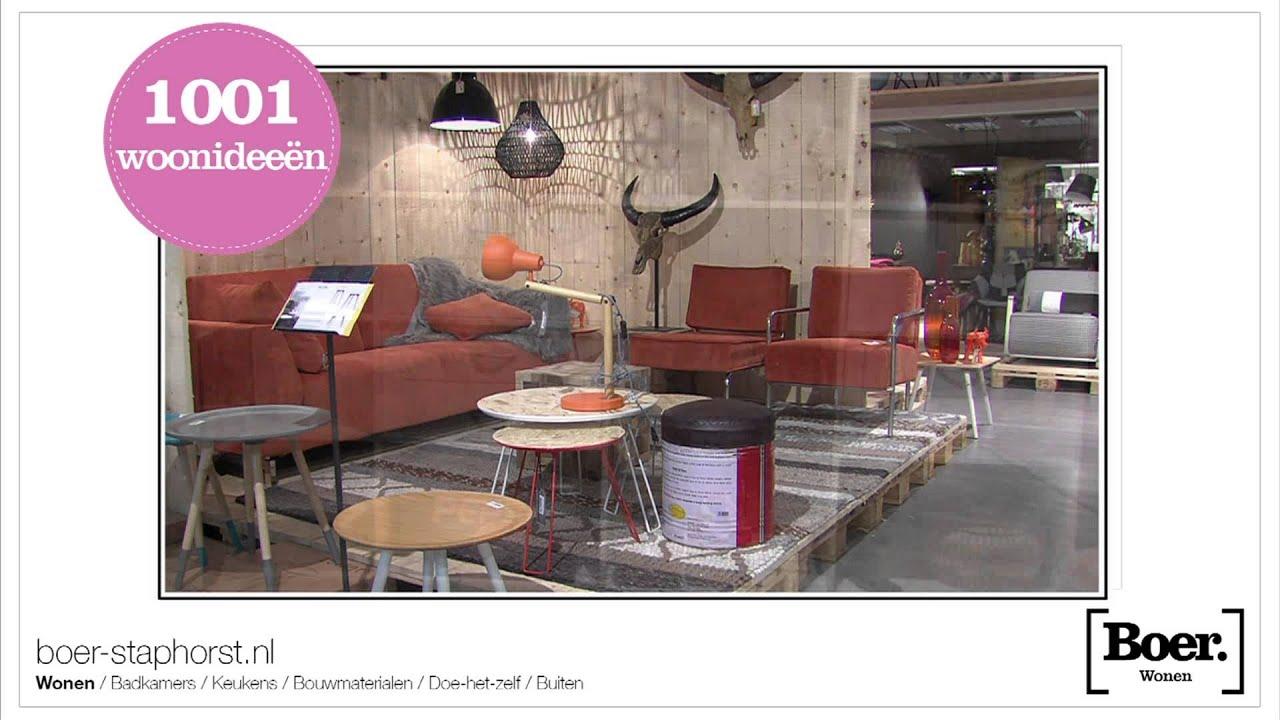 Stunning De Boer Staphorst Badkamers Photos - House Design Ideas ...
