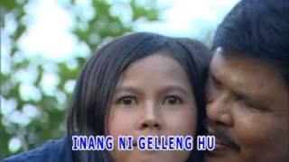 Download lagu 8 Tobu si rara Perdana Trio MP3