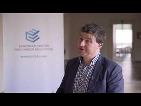 Constitution, media and the market   Jiří Přibáň   European Centre for Carer Education