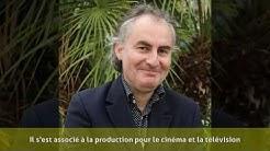 François Nocher - Biographie