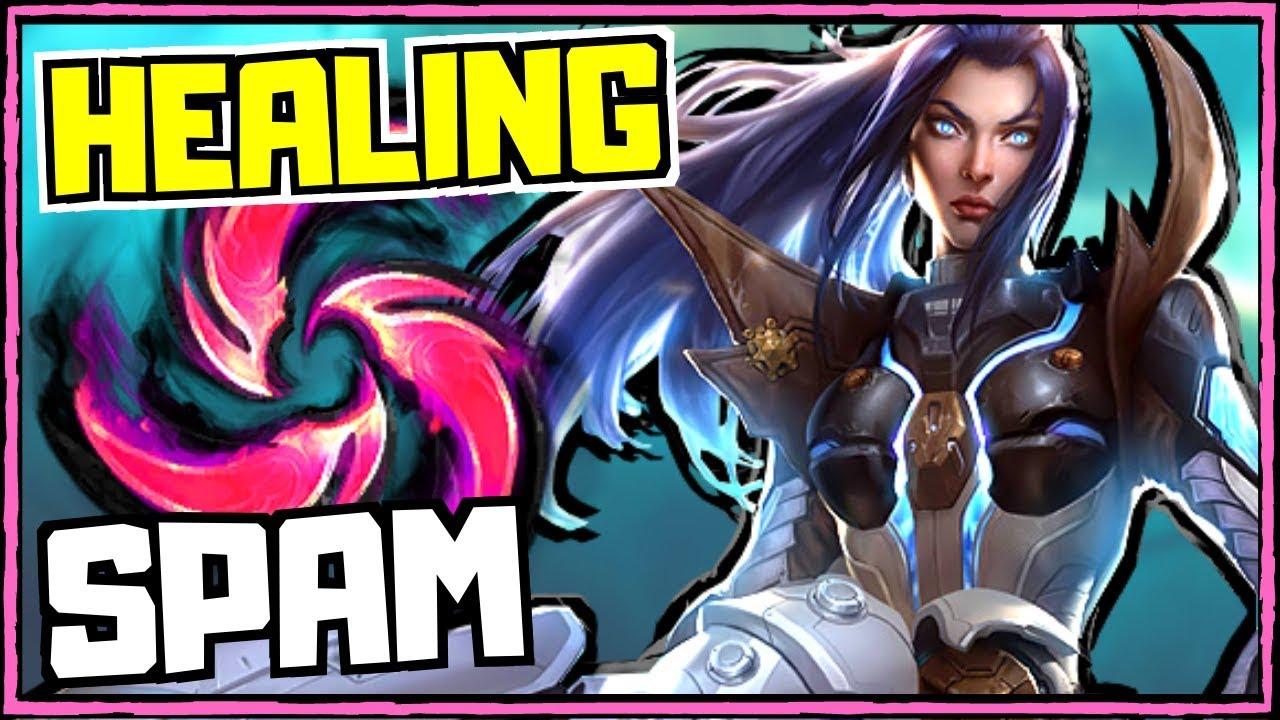 Weird Grandmaster Caitlyn Build League Of Legends Season 10 Youtube