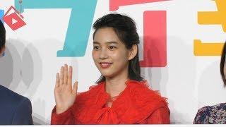8月22日に「LINE NEWS」初のオリジナル連続ドラマ「ミライさん」の完成...