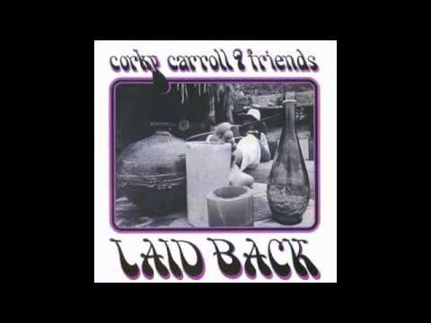 """Haleiwa"" ~Corky Carroll & Friends"