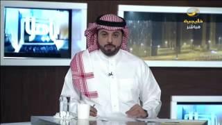 المملكة .. السابعة عالمياً في معدل الإصابة بمرض السكري