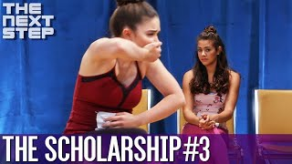 Piper's Audition - The Next Step: The Scholarship #3