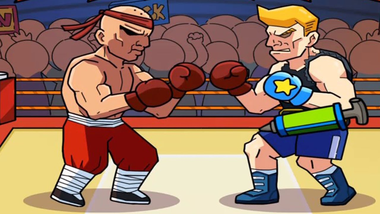 Find Out Level 12 Find Out Game Solution Discovery Level Boxing Youtube