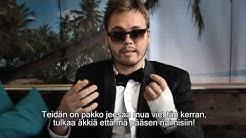 WayOut Hangover - Escape room Jyväskylä